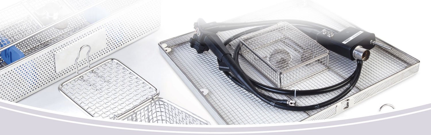 stainbless steel welded wire mesh products